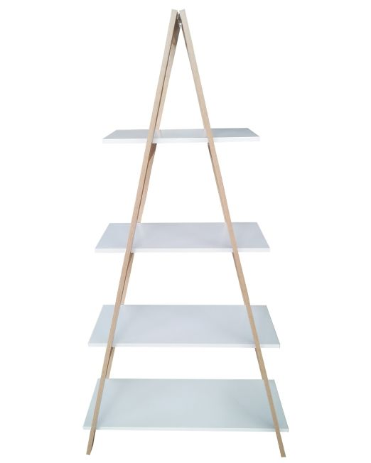 994815 shelf A-frame