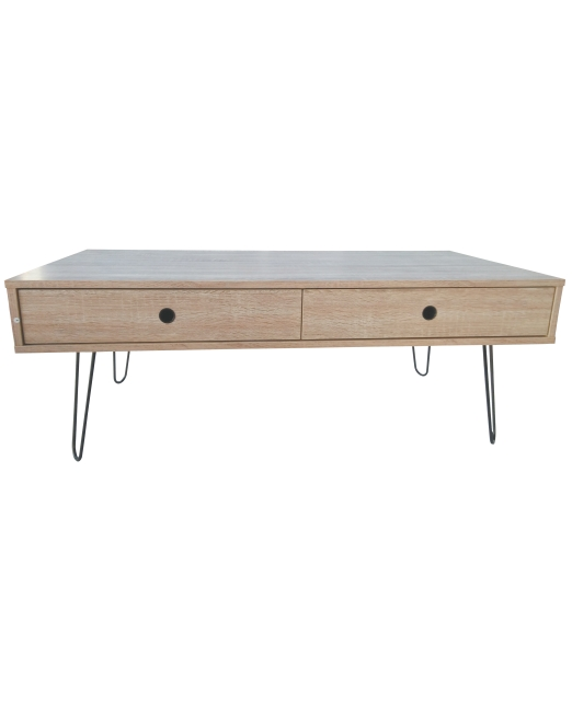994817 coffee table