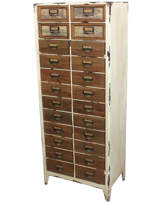 World Map Print Metal Multi Drawer Cabinet on antique blueprint cabinet, old map cabinet, map table, apothecary cabinet, map cabinet plans, map metal cabinets, pharmacist cabinet, map button, drawers product cabinet, map storage, map case cabinet, map display cabinet,