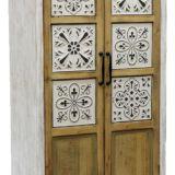 Mandala Door Wall Unit