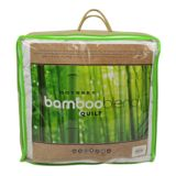 Odyssey Living Bambooblend KB Quilt 300gsm