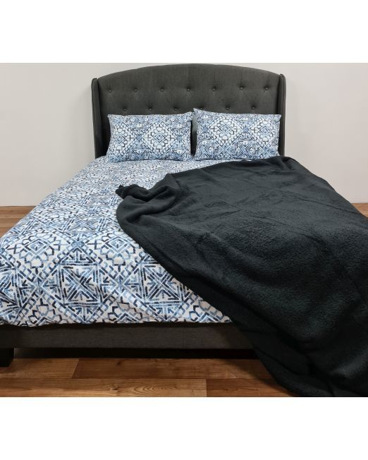 664197_664204_664387 Sherpa Blanket Black (2)