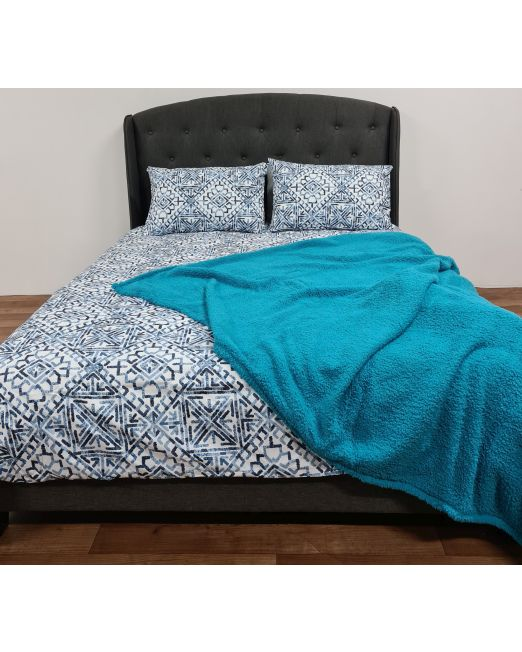 664198_664203_664386 Sherpa Blanket Capri Breeze (2)