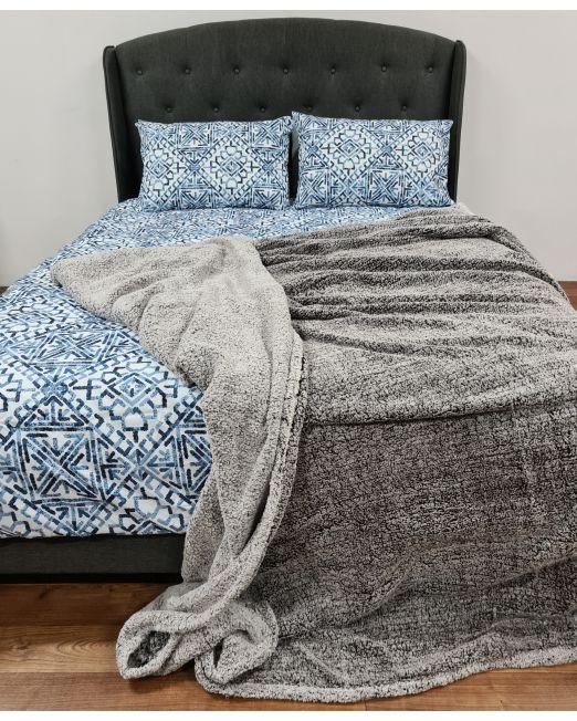 664200_664388 Sherpa Blanket 2 Tone (1)