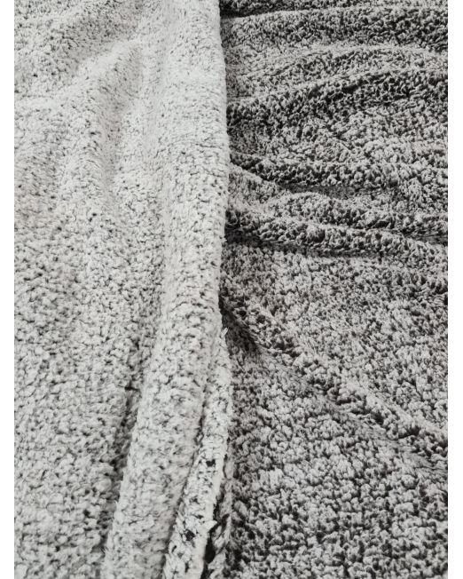 664200_664388 Sherpa Blanket 2 Tone (4)