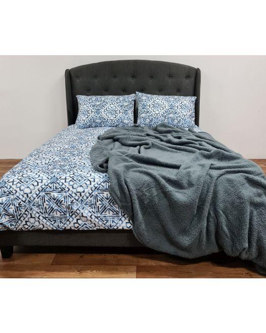 664384_664390 Sherpa Blanket Charcoal (2)
