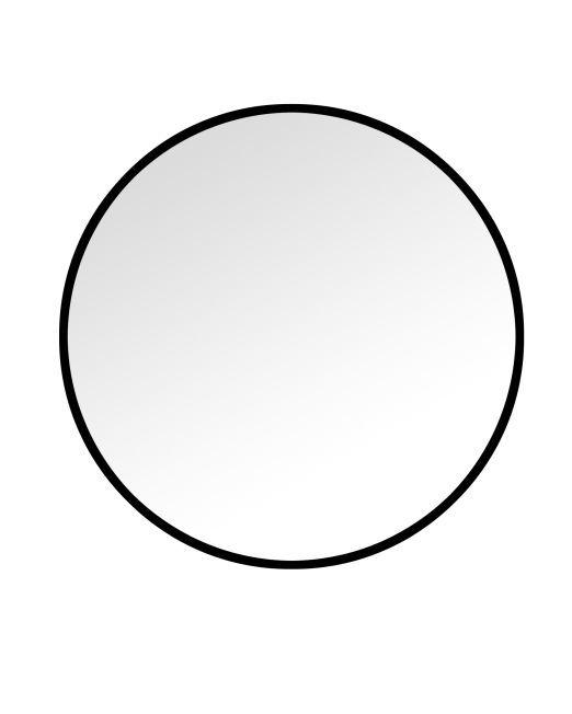 850145-YKALU01-BLACK