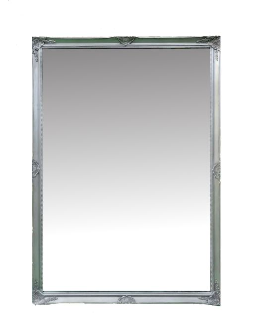 850154-YK2840 silver