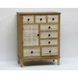 Boho Multi Drawer Cabinet