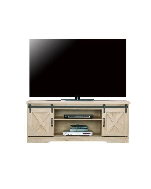 994824 - TV40118