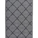 Latice PP Recycle Mat 120x180cm