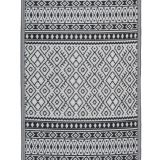 Moroccan PP Recycle Mat 120x180cm