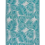 Palm PP Recycle Mat 120x180cm