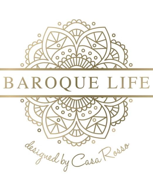 BaroqueLife