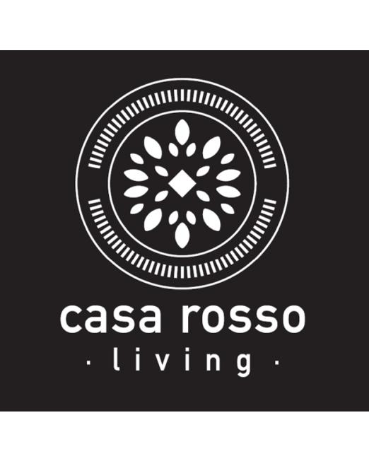 Casa Rosso Living
