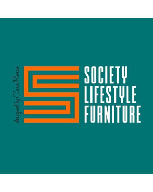 Society Lifestyle Furniture