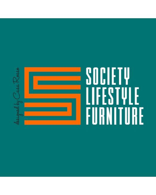 Society Lifestyle Furniture