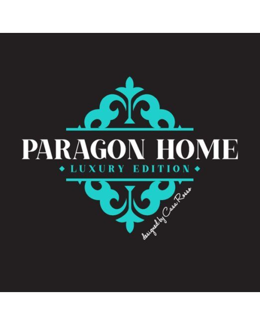 Paragon Home Black