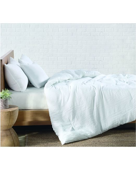 728701-702 ODY COASSAL WASH QUILT COVER QUEEN BED 6ASS (13)