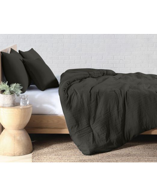 728701-702 ODY COASSAL WASH QUILT COVER QUEEN BED 6ASS (14)