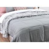Mammoth 2 Tone Blanket