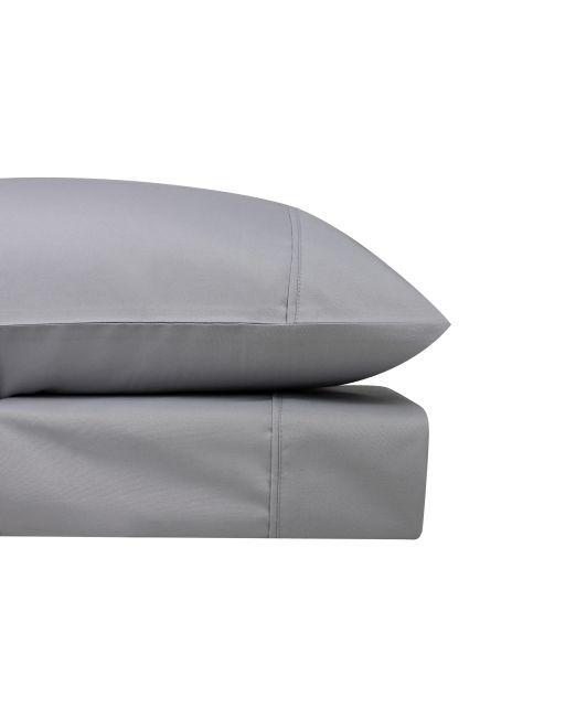 731023 hermal Flannel SS_Pale Grey (1)