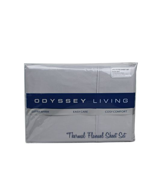 731023 hermal Flannel SS_Pale Grey (2)
