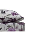 Thermal Flannel Sheet Set Alicia