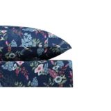 Thermal Flannel Sheet Set Avignon