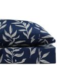 Thermal Flannel Sheet Set Ballina