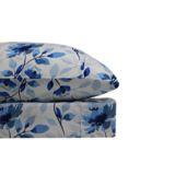 Thermal Flannel Sheet Set Hampton