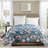 Vintage Comforter Pastel Magnolia