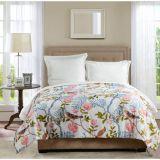 Vintage Comforter Nightingale